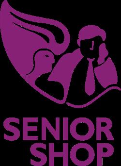 Bildresultat för seniorshop